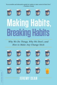 makingbreakinghabits