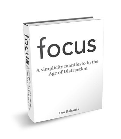 Last ned e-boken focus (Gratis)*