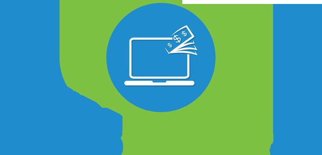 Deltidsblogger.no