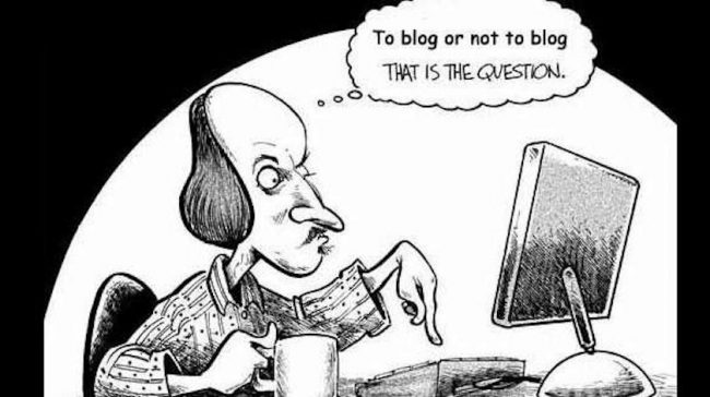 to-blog-or-not-to-blog-1