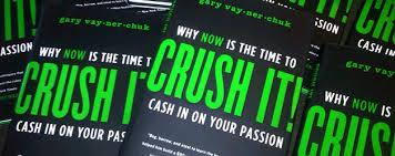 CrushM
