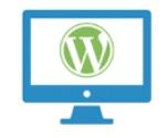 Hvordan starte en blogg
