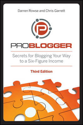 progblogger