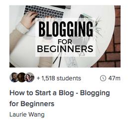 Starte-blogg-1