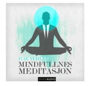 Mindfulness meditasjon