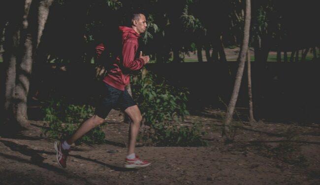 Hjernesterk - hvordan fysisk aktivitet styrker hjernen