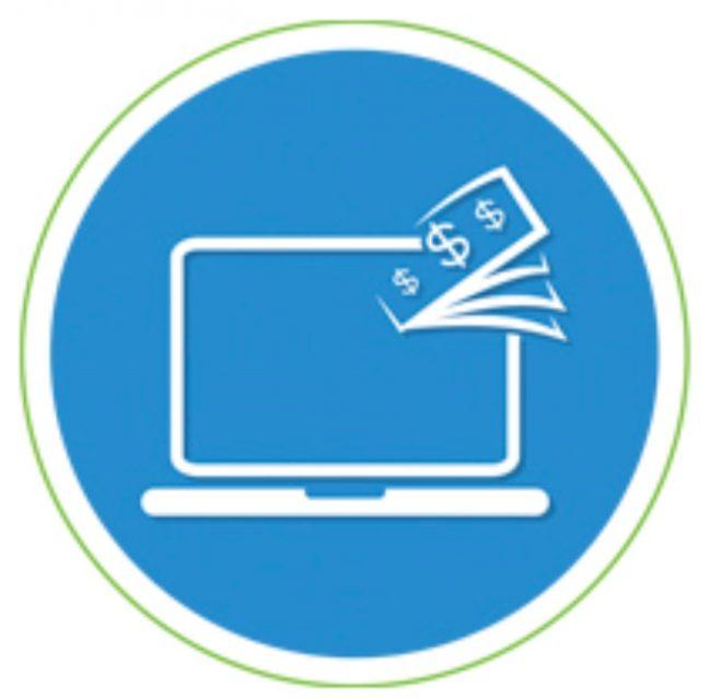 Hvordan tjene penger på bloggen