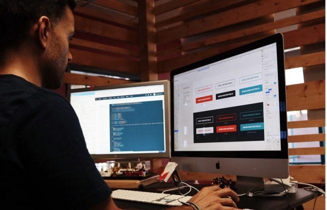 hvordan lykkes med affiliatemarkedsføring