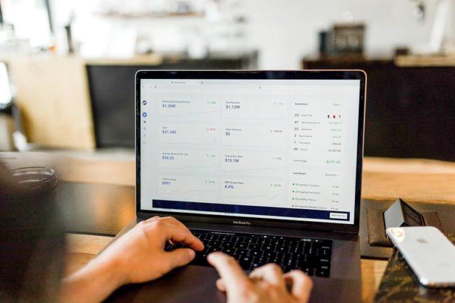 Er det mulig å skape passive inntekter gjennom blogg